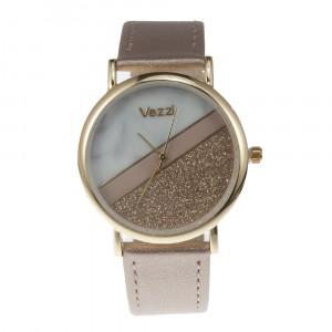 Zegarek  na rękę 340454-1