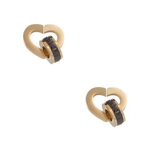 Kolczyki Sta Nierdzewna S2H70896-Z