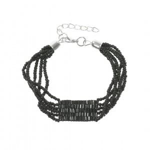 Bransoleta 103733-1C
