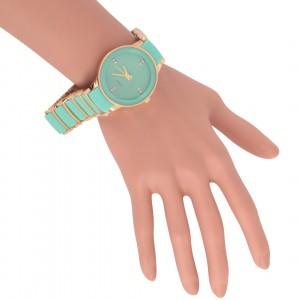 Zegarek  na rękę 340389-0-Z