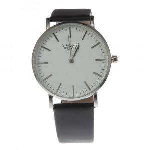 Zegarek  na rękę 340471-1