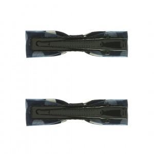 Spinka do włosów 130277-4 (2szt)