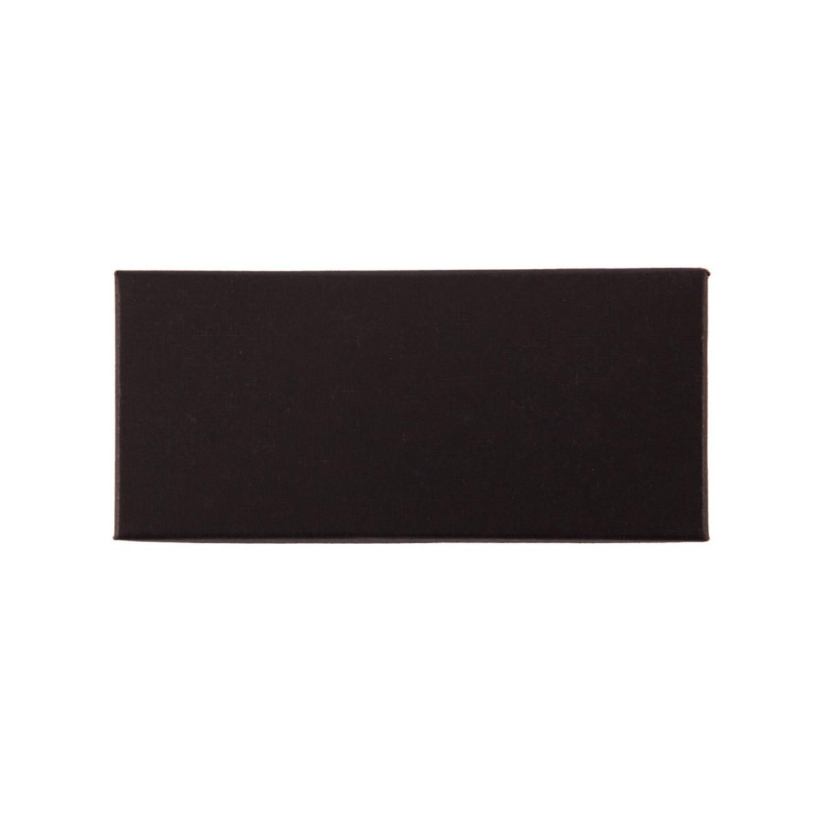 Pudełko 990016-1C(ok.6,5x14,5x2,5cm)