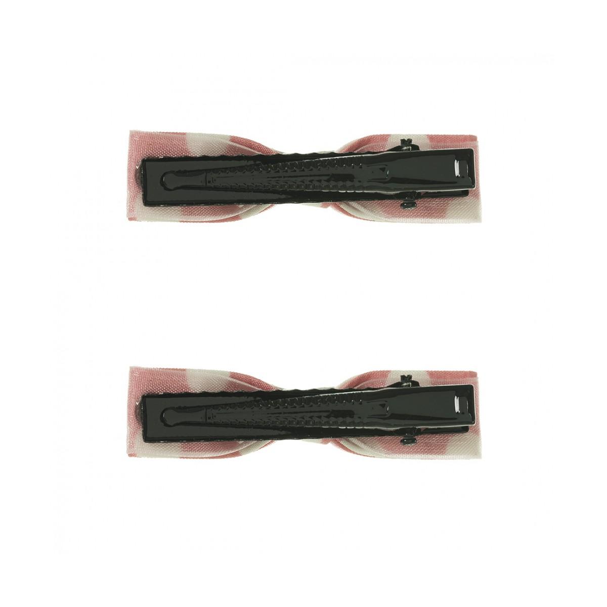 Spinka do włosów 130277-8 (2szt)