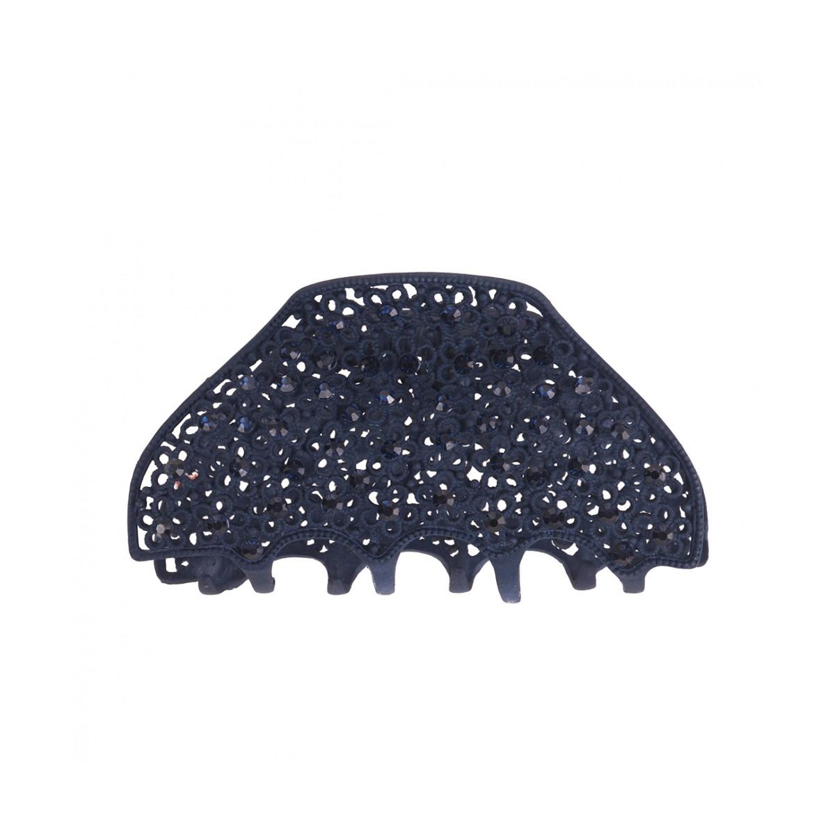 Klamra do włosów- Premium 130296