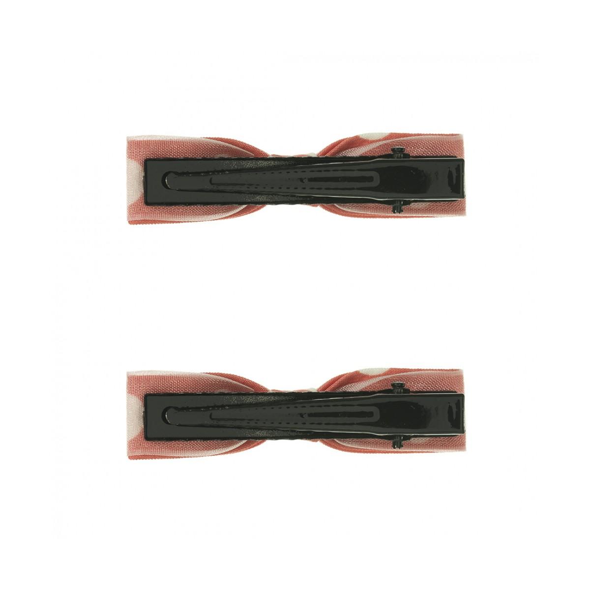 Spinka do włosów 130277-6 (2szt)
