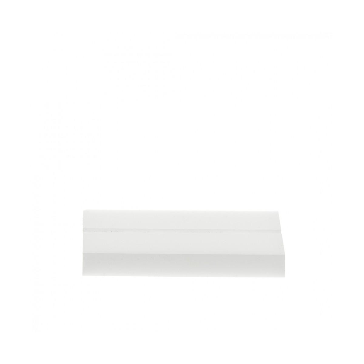Ekspozytor- stojak na etykiety kolczykowe 990025