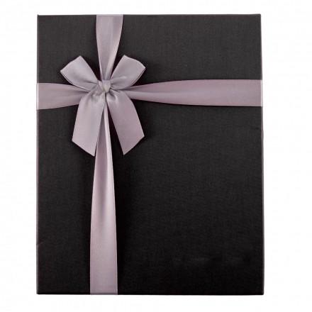 Pudełko 990015-1C(ok16,5x20,5x3cm)