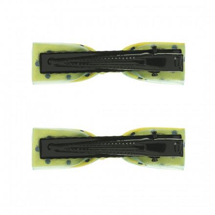 Spinka do włosów 130276-3 (2szt)