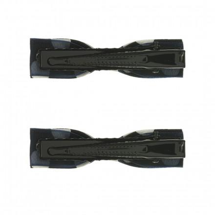 Spinka do włosów 130277-2 (2szt)