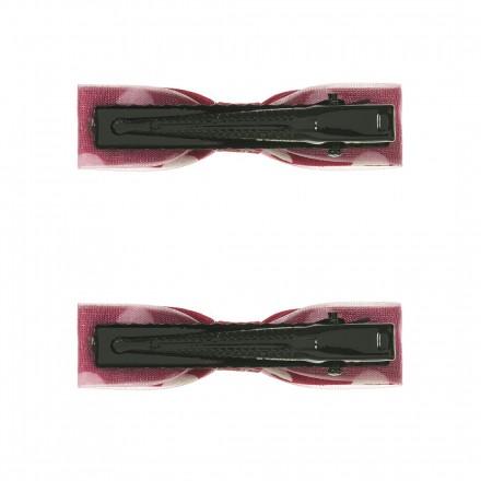 Spinka do włosów 130277-5 (2szt)